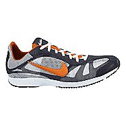 Nike Zoom Streak XC 2 Racing Shoe