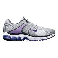 Women's Nike'Zoom Equalon+ 4