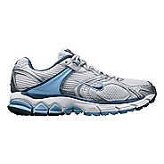 Womens Nike Zoom Equalon+ 4 Running Shoe