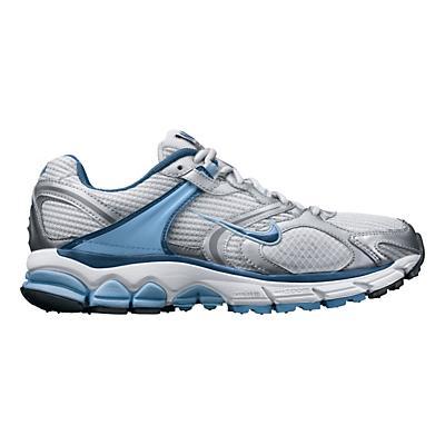 Womens Nike Zoom Equalon+ 4 Running Shoe