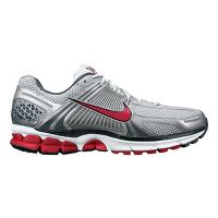 Men's Nike Zoom Vomero+ 4