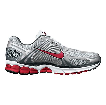 Mens Nike Zoom Vomero+ 5 Running Shoe