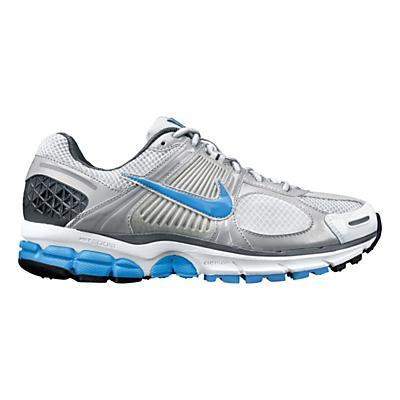 Womens Nike Zoom Vomero+ 5 Running Shoe