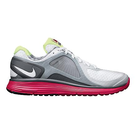 Womens Nike LunarEclipse+ Running Shoe