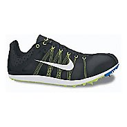 Nike Zoom Victory XC Cross Country Shoe