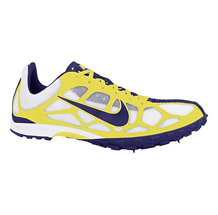 Mens Nike Zoom Waffle XC VIII Cross Country Shoe