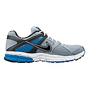 Mens Nike Zoom Structure Triax+ 14 Running Shoe