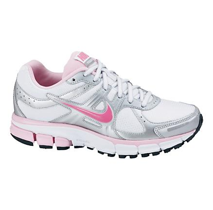 Childrens Nike Air Pegasus+ 27 GS Running Shoe