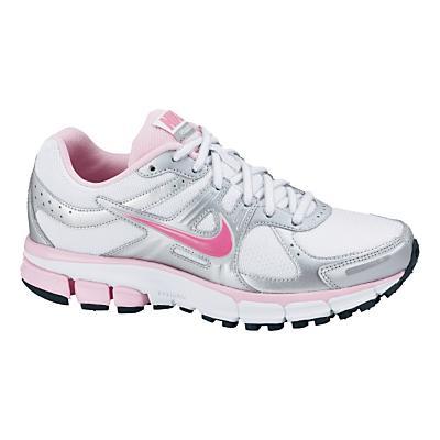 Childrens Nike Air Pegasus+ 27 Running Shoe
