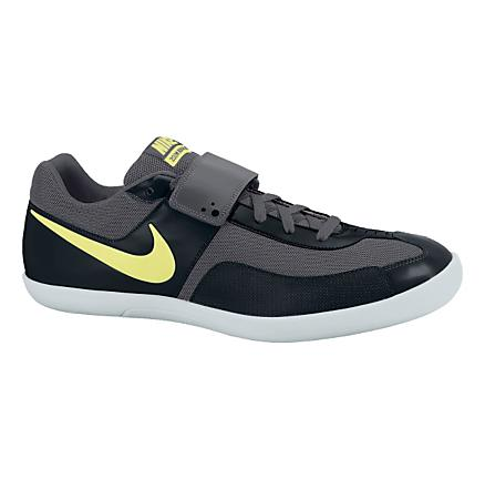 Mens Nike Zoom Rival SD Track and Field Shoe