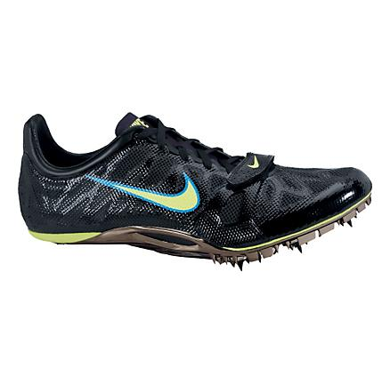 Mens Nike Zoom Superfly R3 Track and Field Shoe