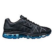 Womens Nike Air Max+ 2011 Running Shoe