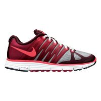 Women's Nike Zoom Nucleus MC+