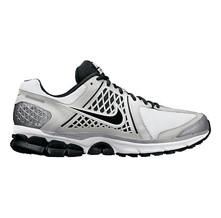 Mens Nike Zoom Vomero+ 6 Running Shoe