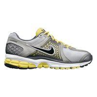 Women's Nike Zoom Vomero+6