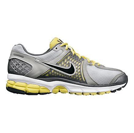 Womens Nike Zoom Vomero+ 6 Running Shoe