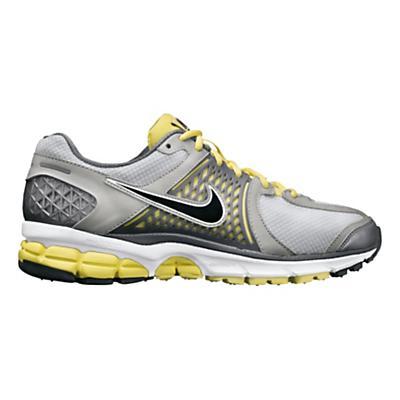 Womens Nike Zoom Vomero+ 6 Running Shoe