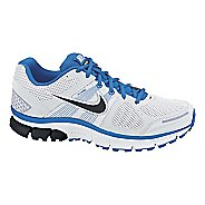 Mens Nike Air Pegasus+ 28 Running Shoe