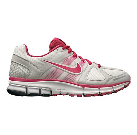 Womens Nike Air Pegasus+ 28 Running Shoe