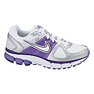 Kids Nike Air Pegasus+ 28 GS Running Shoe