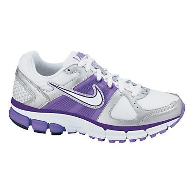 Kids Nike Air Pegasus+ 28 GS Running Shoe