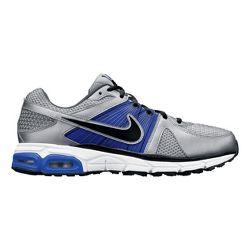 Men's Nike Airmax Moto+ 9