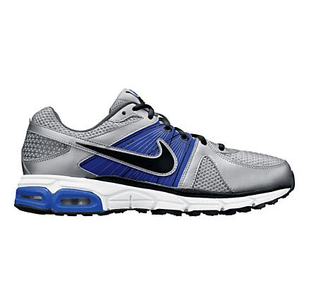 Mens Nike Air Max Moto+ 9 Running Shoe