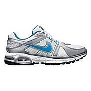 Womens Nike Air Max Moto+ 9 Running Shoe