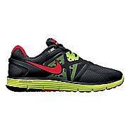 Mens Nike LunarGlide+ 3 Running Shoe