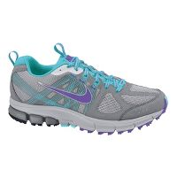 Best Rated Running Shoes for Women