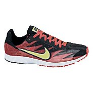 Mens Nike Zoom Streak XC 3 Racing Shoe