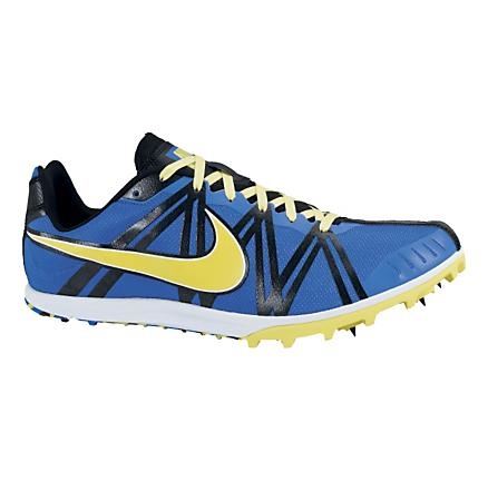 Mens Nike Zoom Waffle XC 9 Cross Country Shoe