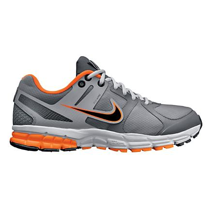 Mens Nike Zoom Structure+ 15 Shield Running Shoe