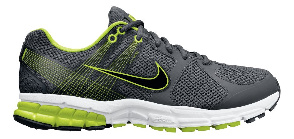 Men's Nike Zoom Structure+ 15