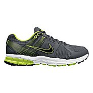 Mens Nike Zoom Structure+ 15 Running Shoe