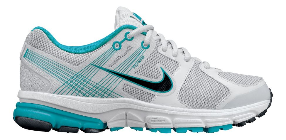 Women's Nike Zoom Structure+ 15