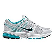 Womens Nike Zoom Structure+ 15 Running Shoe