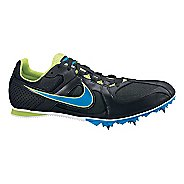 Mens Nike Zoom Rival MD 6 Track and Field Shoe