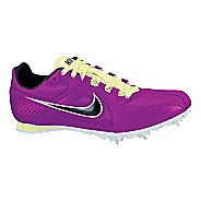 Womens Nike Zoom Rival MD 6 Track and Field Shoe
