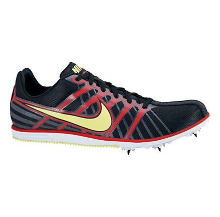 Mens Nike Zoom Rival D 6 Track and Field Shoe