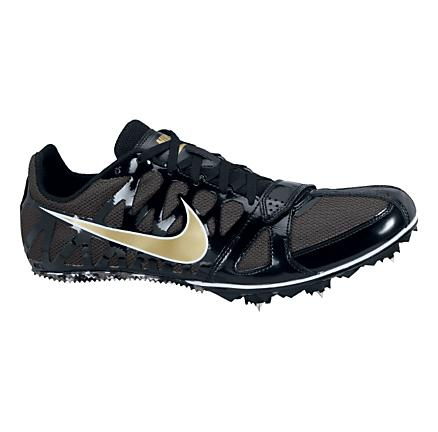 Mens Nike Zoom Rival S 6 Track and Field Shoe