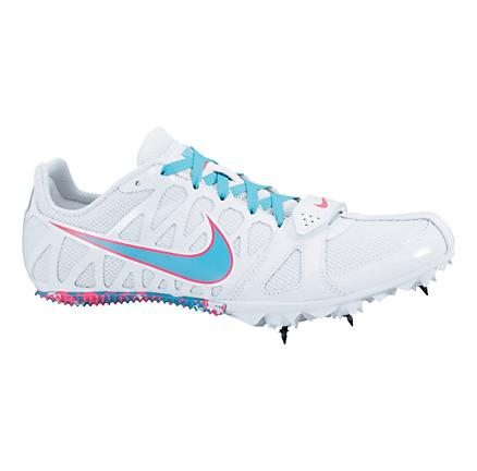 Womens Nike Zoom Rival S 6 Track and Field Shoe