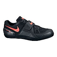 Nike Zoom Rotational 5 Track and Field Shoe