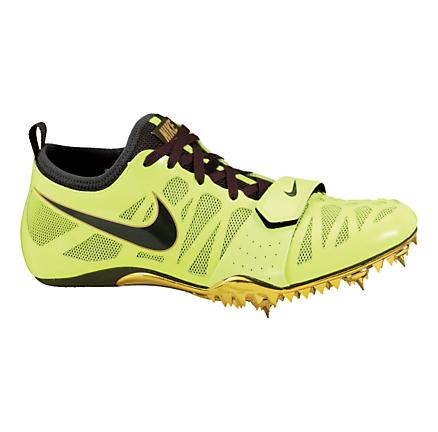 Nike Zoom Celar 4 Track and Field Shoe