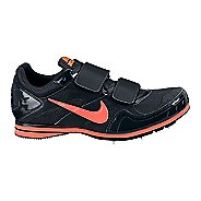Nike Zoom TJ 3 Track and Field Shoe