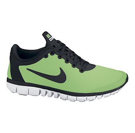 Mens Nike Free 3.0 V2 Running Shoe