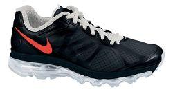 Men's Nike Air+ 2012