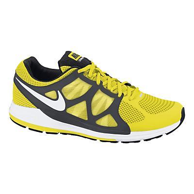 Mens Nike Zoom Elite+ Running Shoe