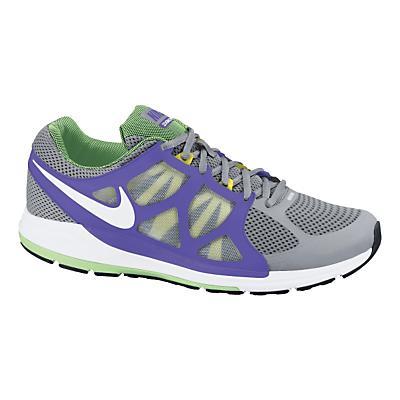 Womens Nike Zoom Elite+ Running Shoe