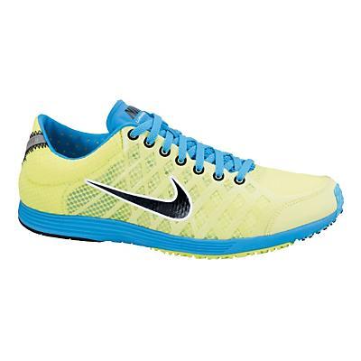 Nike LunarSpider R 2 Racing Shoe